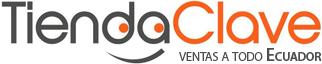 TiendaClave.com